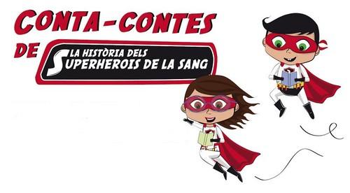 superherois_biblio