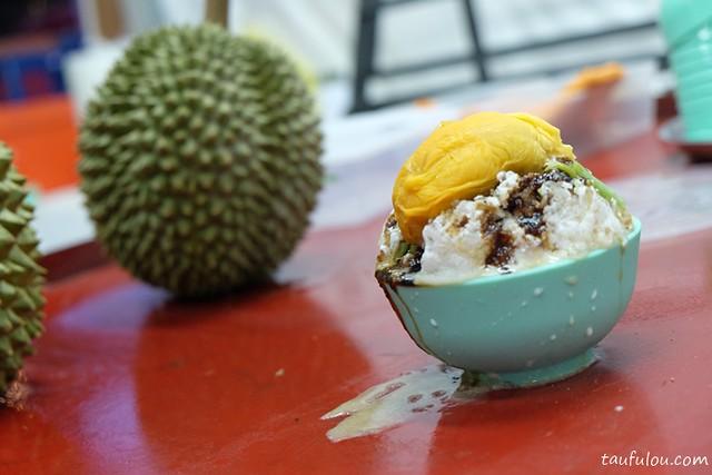 durian king (8)