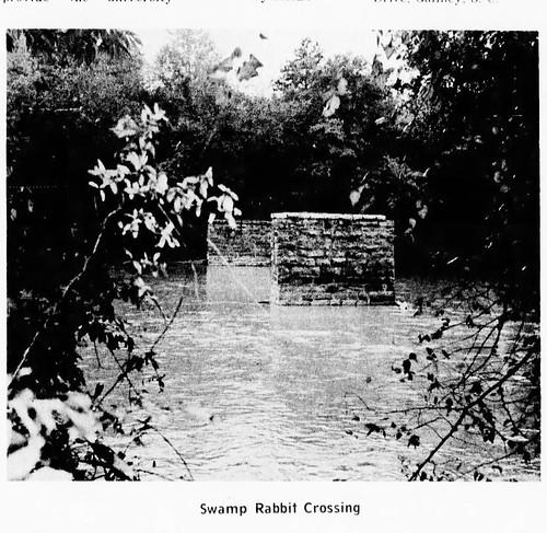 Cherokee County Swamp Rabbit Railroad-15
