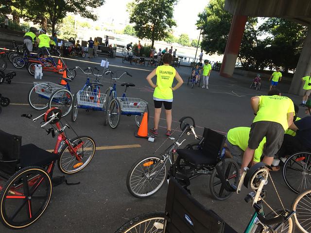 Adaptive Bike Clinic-5.jpg