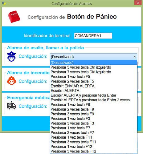 lista_combinaciones_boton_de_panico