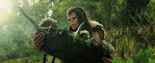 warcraft-movie-trailer-stills-screenshots-84