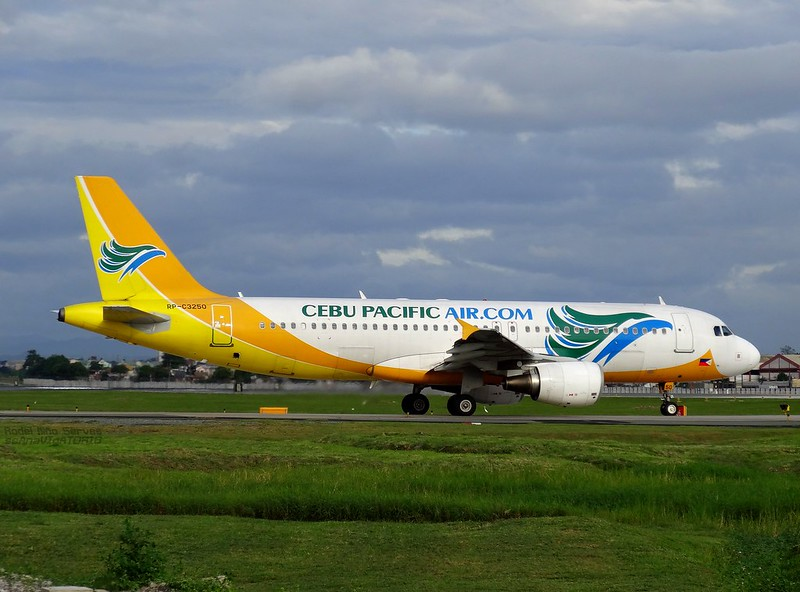11623739854 4b9cc48c96 c Which Filipino Budget Airline Should You Fly With?