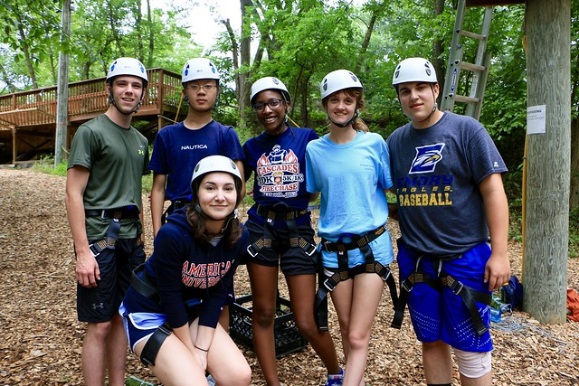 INTL16_American_S1_RopesCourse__6116