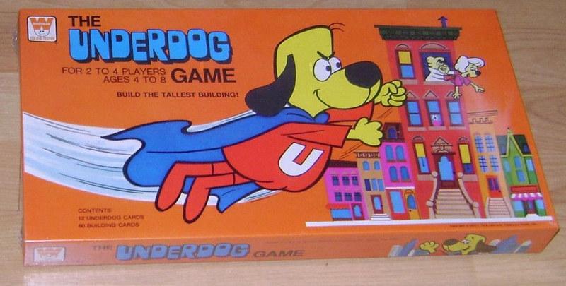 game_underdog