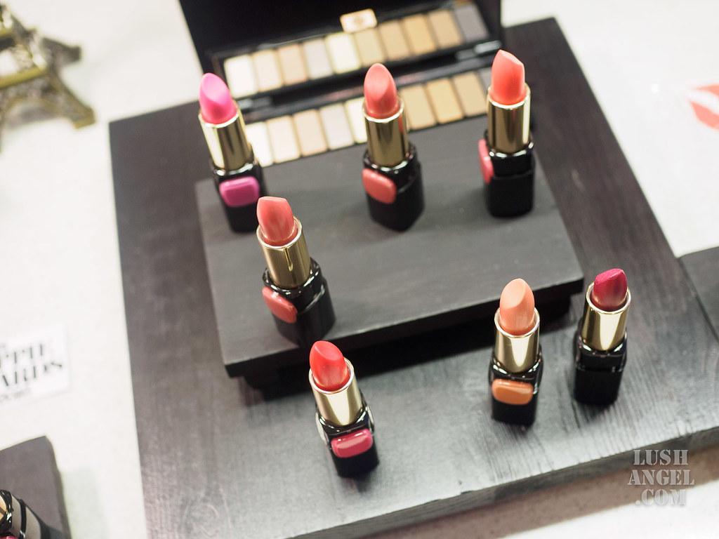 loreal-pink-lipsticks