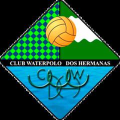 club waterpolo dos hermanas emasesa