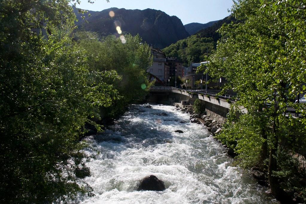 Andorra la Vella_06