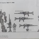threezero_ten_J-103