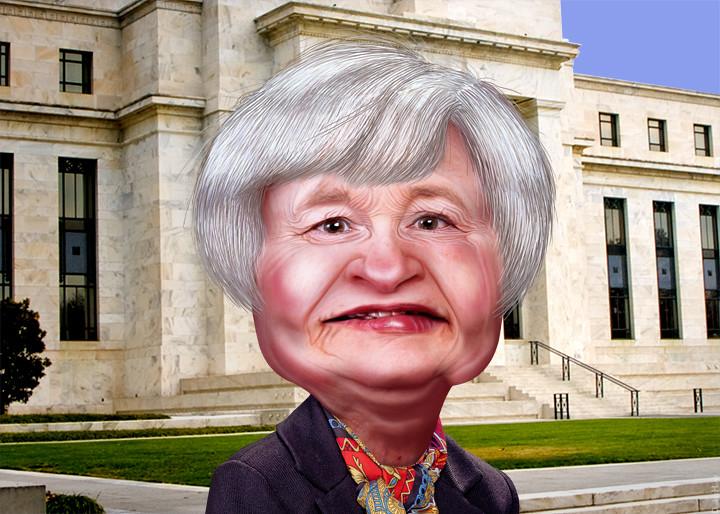 Tertulia económica del 14 de diciembre de 2016