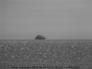 L'Austral arrives DSCF7850