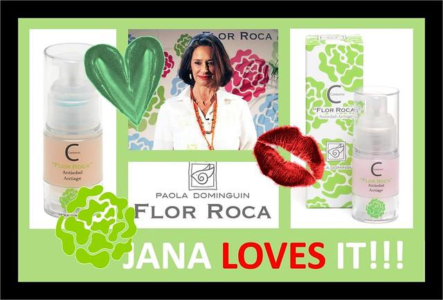 Flor Roca 004