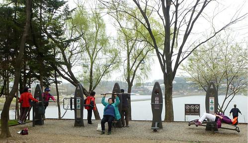 C16-Seoul-Grand Parc-j4 (9)