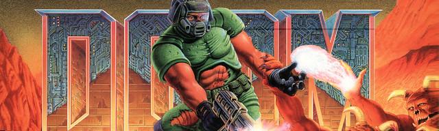 <h2>Doom (1993) &#8211; Análisis</h2>