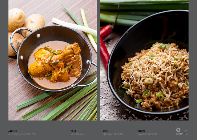 portfolio makanan18.jpg