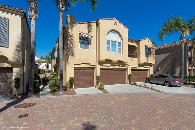 11777 Miro Circle, Miro, Scripps Ranch, San Diego, CA 92131