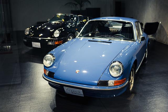 20160616_01_Porsche 911 E-2.4 Sportomatic