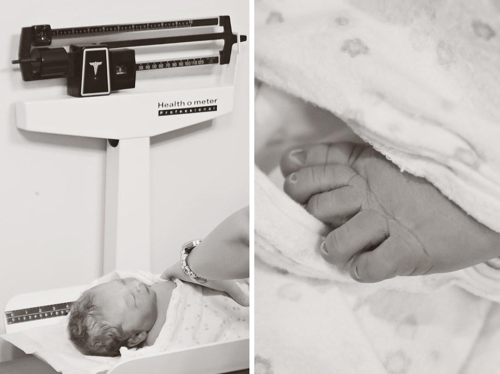 nuttbirth021