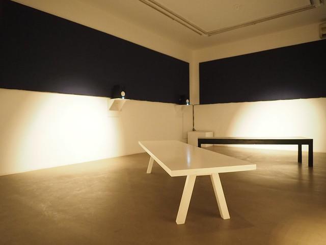 Installations 1 - SR