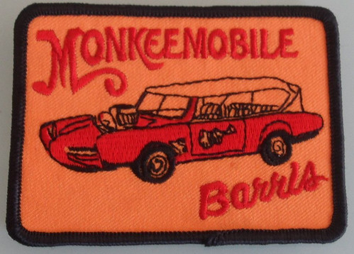monkees_patch