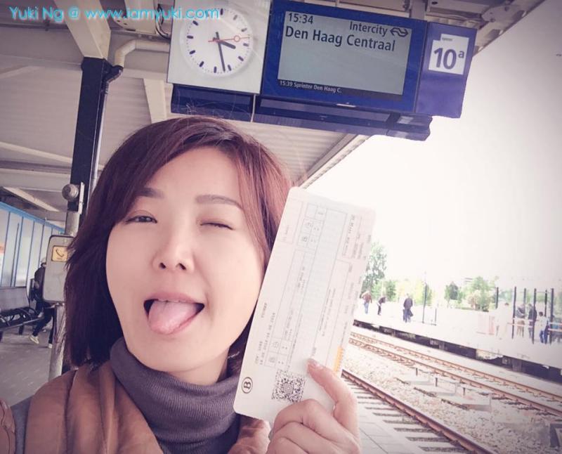 Changi Recomends Wifi 13245298_836164423195340_7652516066440835690_n 21Yuki Ng Travel Europe