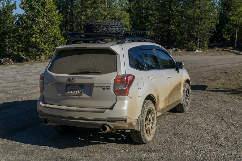 subaru forester owners forum view single post boone 39 s 2014 forester xt touring. Black Bedroom Furniture Sets. Home Design Ideas
