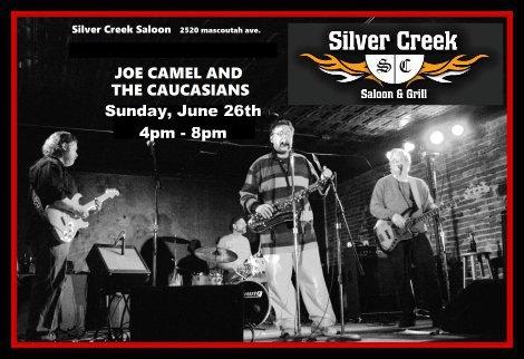 Joe Camel 6-26-16