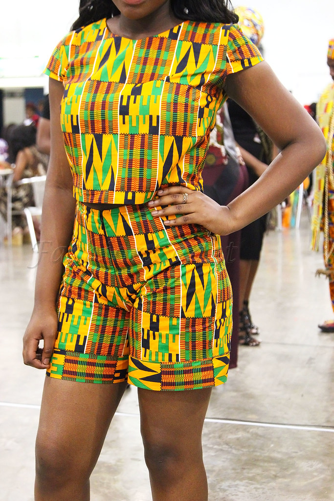 high-waisted-kente-shorts-with-a-top-Ghanain-fashion-style-printed-coords,african print styles, african print styles for ladies, african print tops for ladies to wear, african style fashion 2015, african style fashion 2016, african style fashion 2017, african wear crop tops, african wear design style for women, african wear for dinner, african wear for ladies, african wear for ladies , african wear ladies top, african wear shorts , african wear style, africa wear tops, africa wear top style, ankara blouse styles, ankara chic design, ankara chitenge African, ankara chitenge african wear, ankara crop top, ankara design 2015, ankara design 2016, ankara designs and styles, ankara design street style, ankara fashion cloth style, ankara high waist styles, ankara kitenge fashion, ankara kitenge designs, ankara kitenge women fashions, ankara kitenge style 2016, ankara kitenge new hot fashion, ankara latest cloth designs in ghana 2016, Kente style, kente fashion, kente latest fashion trend, kente fashion trend, African traditional wear, kitenge high waisted shorts, ankara high waisted shorts, chitenge high waisted shorts, African print high waisted shorts, kitenge crop top, chitenge crop top, African print crop top, ankara crop top, kitenge fashion, high waist kitenge shorts, kitenge designs african designs