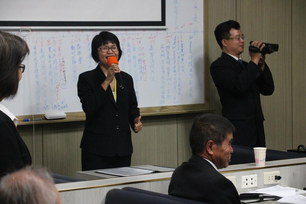 2016-6-11 關懷組長培訓活動 (12)