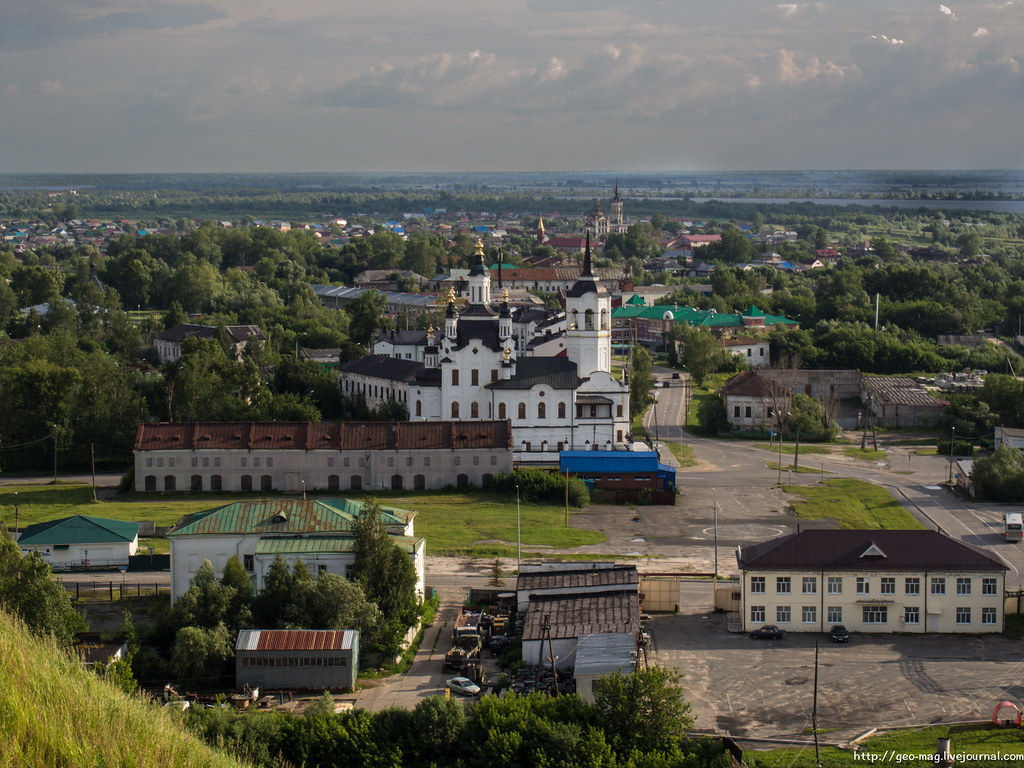 tobolsk-8