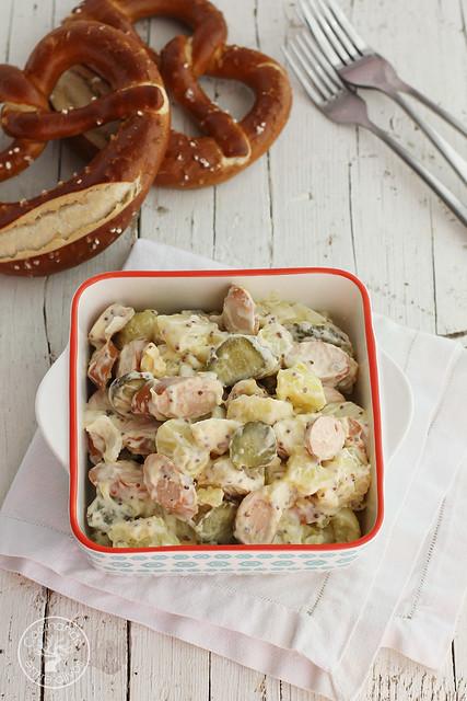Ensalada alemana www.cocinandoentreolivos.com (2)