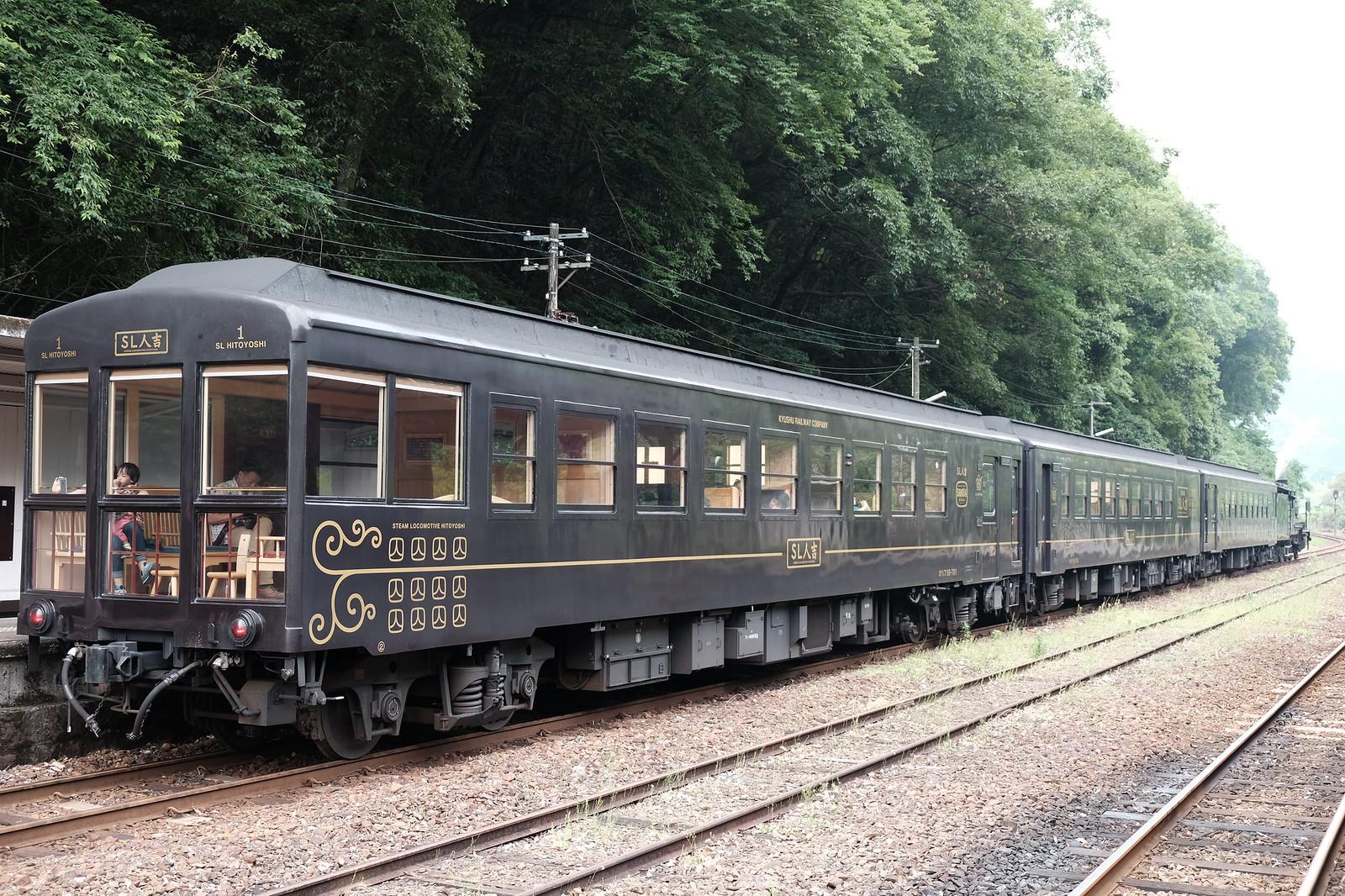 DSCF3134