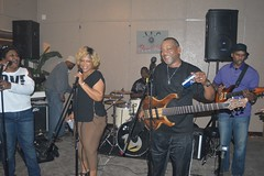 048 The Band
