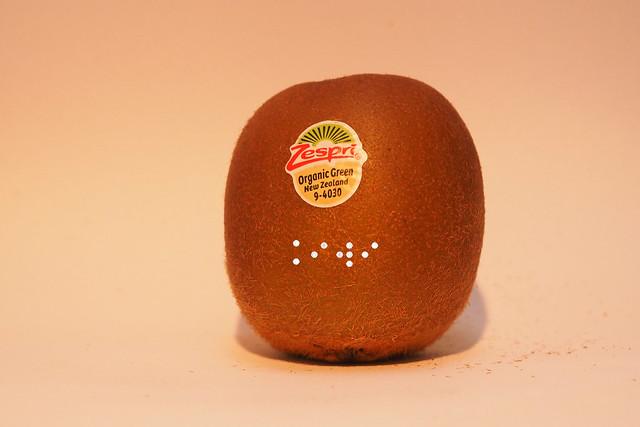 braille kiwi