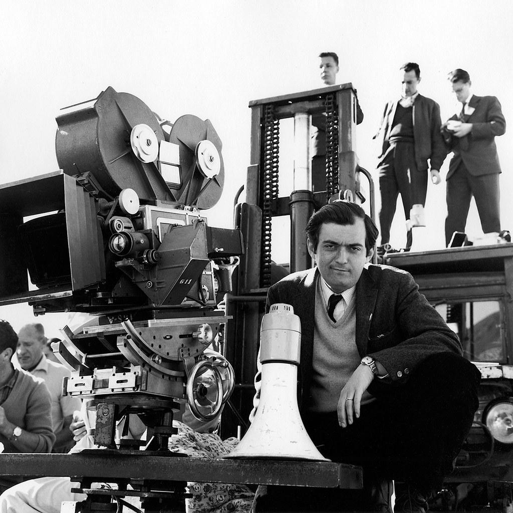 Kubrick6