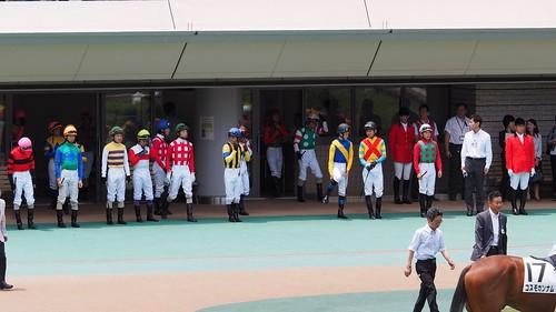 160611_TokyoRace-061