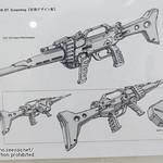 threezero_ten_J-102