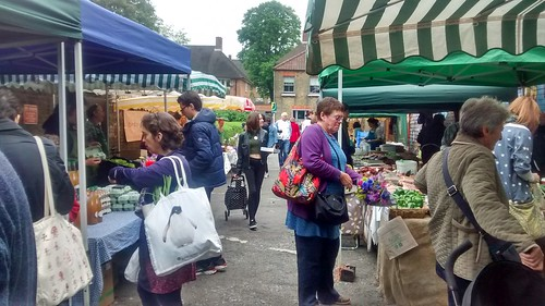 Crystal Palace market June 16 (4)