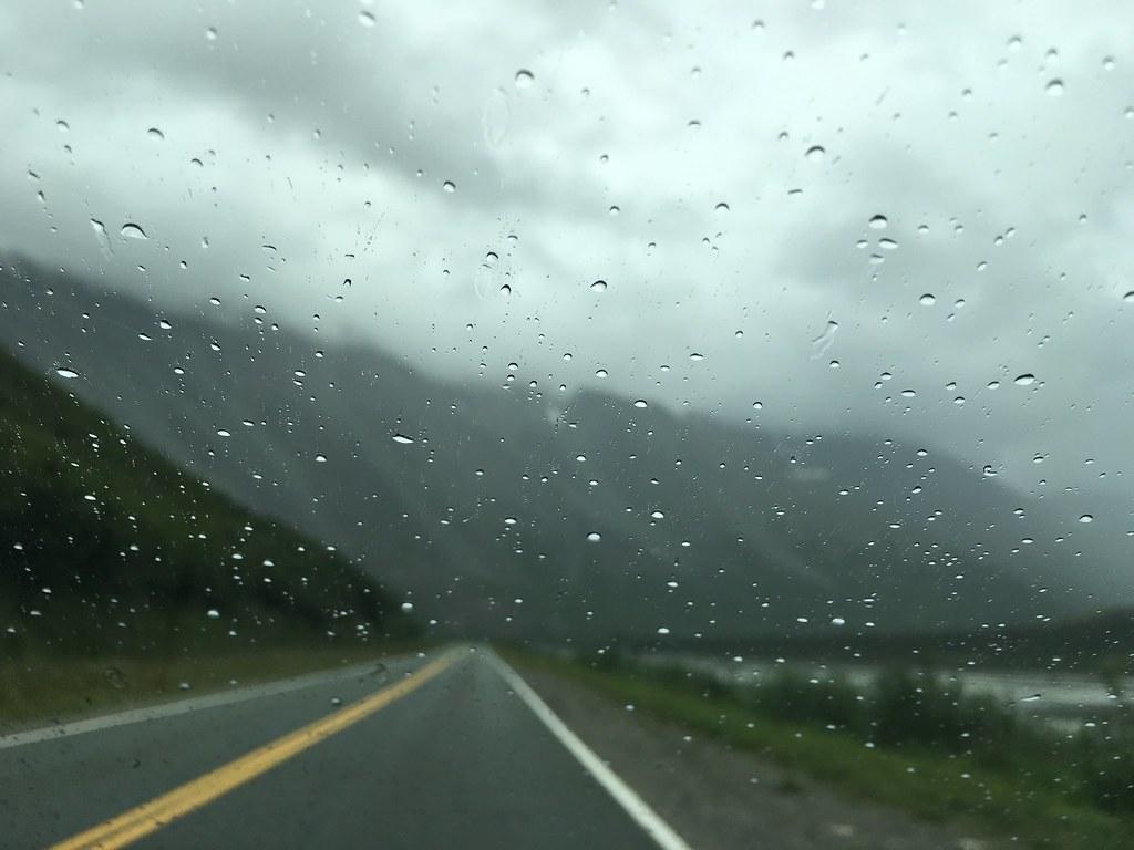 road road road