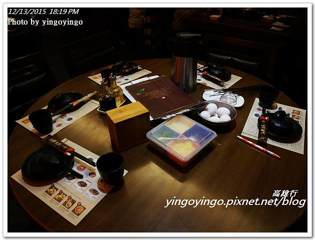 DSC06744 | 相片擁有者 YINGO2008