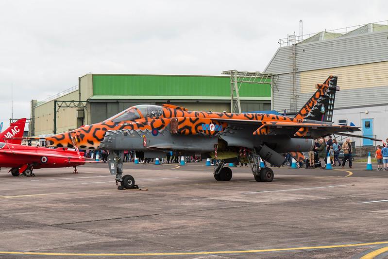 2016_Cosford_Airshow-27.jpg