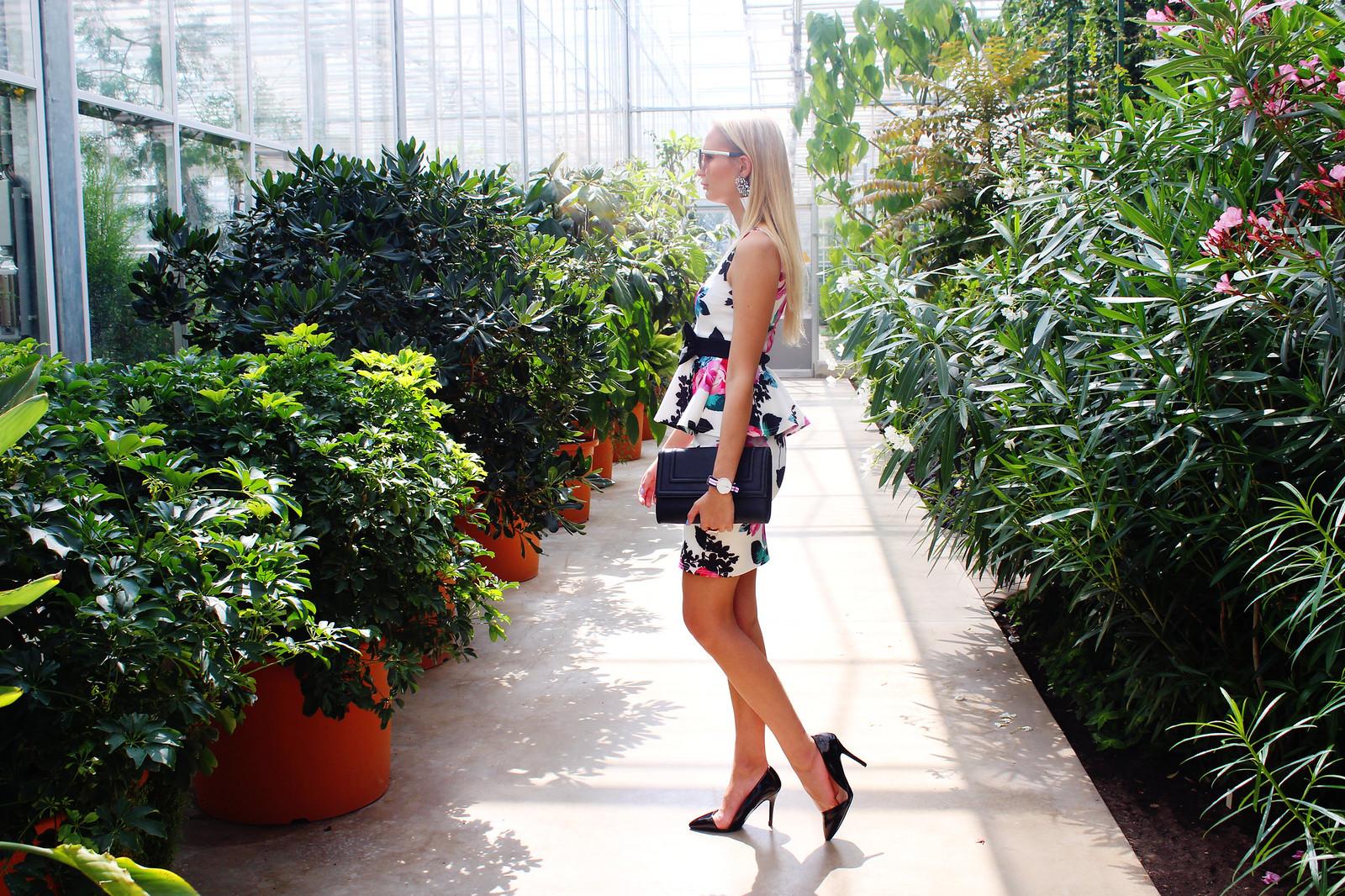 Latvijas modes blogs