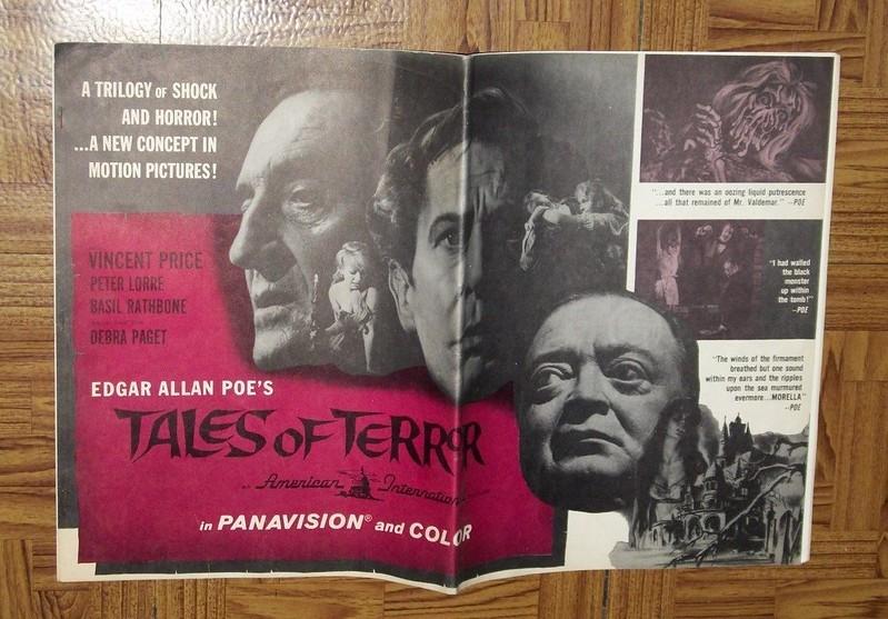 talesofterror_pb1