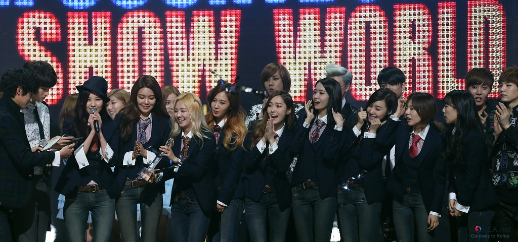 Korea_Mnet_Girls_Generation_05