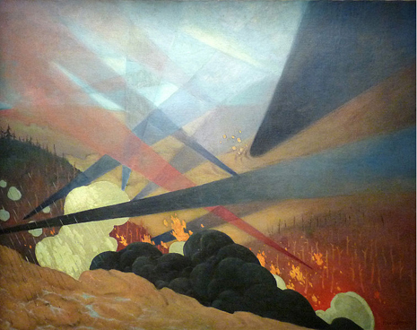 16f22 Félix Valloton Verdun Uti 465