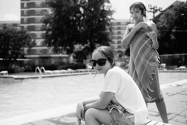 summer (16 of 35)