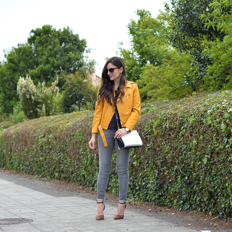 zara_oot_outfit_lookbook_yellow_pepe_moll_01