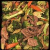 #Thai #Beef & #Broccoli  #Homemade #CucinaDelloZio -