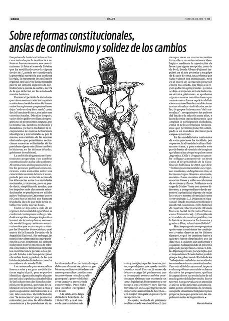 la_diaria-ilustracion_2-3