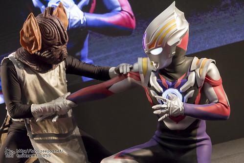 ITTS2016_Ultraman_Orb-79
